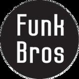 Funk Bros DJs