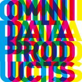 Omni Data Products