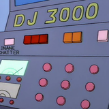 thedj3000