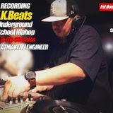 DJ Y.K.Beats