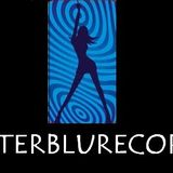 misterblurecords