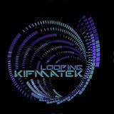 Looping Kifmatek