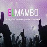 El Mambo