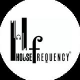 Housefrequency Radio SA