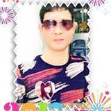 Hoang Son
