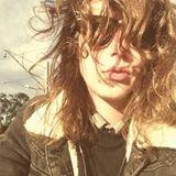 Olivia Keylock