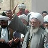 SayffuddinRamadan AL Haqani