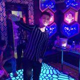 VinaHouse - 2019 | Ngáo Mai Thuý Vler & Trôi Ke Vol2 - Max Full Volume Bay Phòng | #Dj Đạt 09 Mix