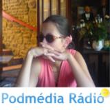 Podmédia Rádió