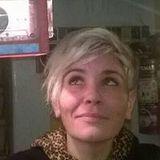 Natalia Verónica Roberts