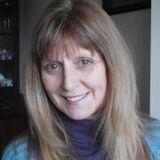 Anne Ellison-Webb