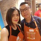Eric Pok Yak Chin