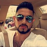 Carlos Chicas