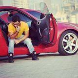 Qusay Al-naimi