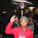 Welcome Nkululeko Shabalala