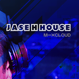 Jase H House