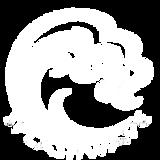 SplashwaveEU