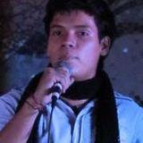Alvaro Daniel Luna Romero