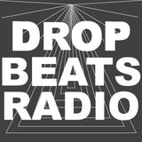 DropBeatsRadio