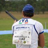 Angelo Jack Moscariello