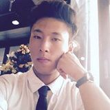 Jooho Jung