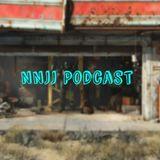 NNJJ Podcast