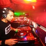 SWAPcast 34 - Friday night Trance Classics mix - 3 Hours
