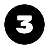 Тайна 3 Планеты