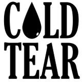 Cold Tear Records - Podcast 14 Little Pumpkin