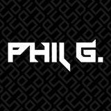 dj Phil G.