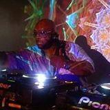 Derrick Brown - January Dream Mix