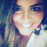 Alainne Lima