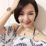 Sylvia Tsai