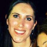 Viviana G. Mucharraz