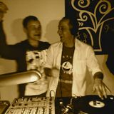 dj ro33o virtual dj mix 06-09-2016