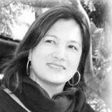 Lori Guiao