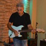 Michalis Keramiotis