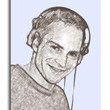 DJ Orakel@Electronixxx FreakQuencys [16.05.14]