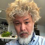Atsushi Shibata