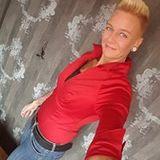 Angelique van den Hurk