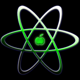 Atomic Apple Records