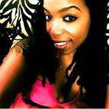 Katrina Yvette Cooper