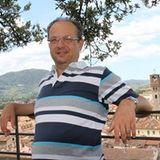 Tonio Cassar