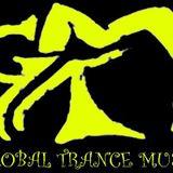 Global Trance Music