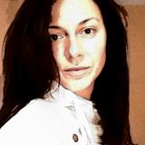 Diana Valkova