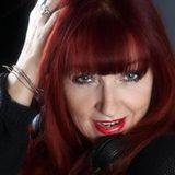 9th May 17- Demonize Debz on Hard Rock Hell Radio.com