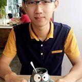 Wei Ming