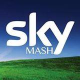 Sky Mash