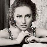 Anastasia Savitskaya