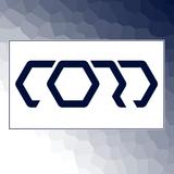 Cord live at 504333 2018.09.22